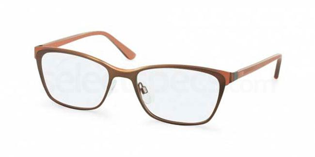 C1 S563 Glasses, Storm London