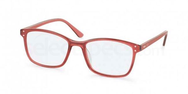 C2 S564 Glasses, Storm London