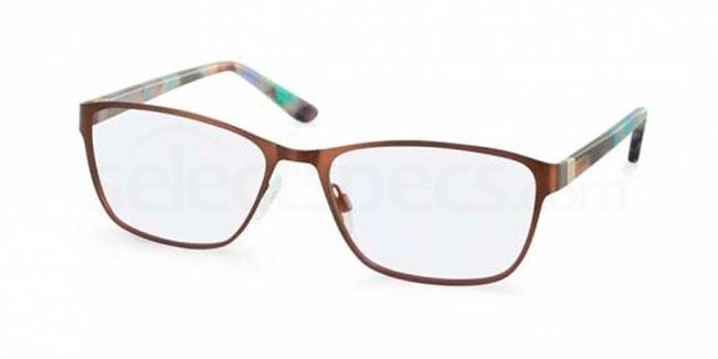 C1 S570 Glasses, Storm London