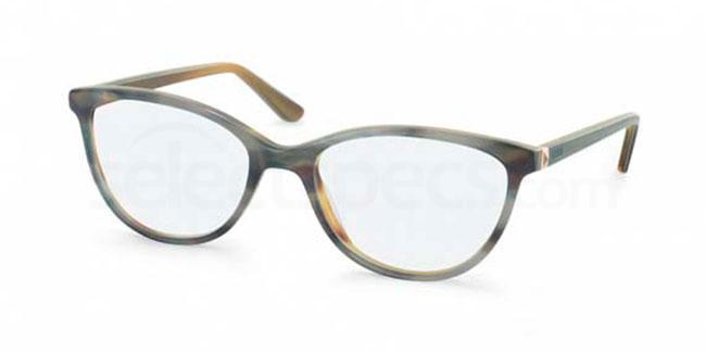 C1 S571 Glasses, Storm London