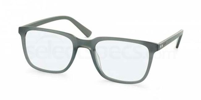 C1 S572 Glasses, Storm London