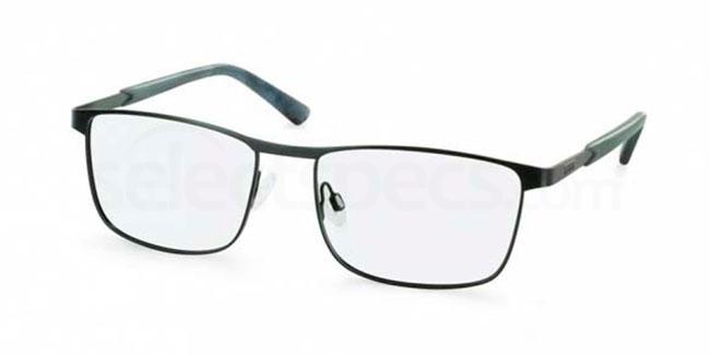 C1 S574 Glasses, Storm London