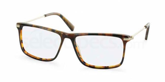 C1 S579 Glasses, Storm London