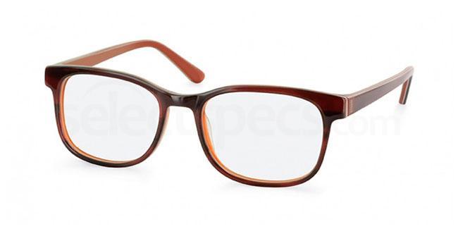C1 S583 Glasses, Storm London