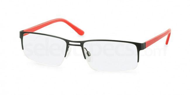 C1 S581 Glasses, Storm London