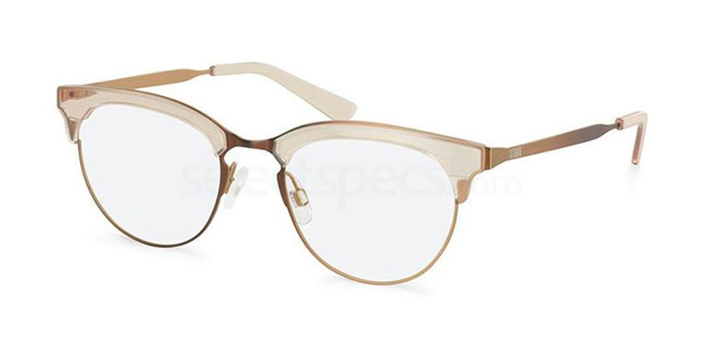 C1 S596 Glasses, Storm London
