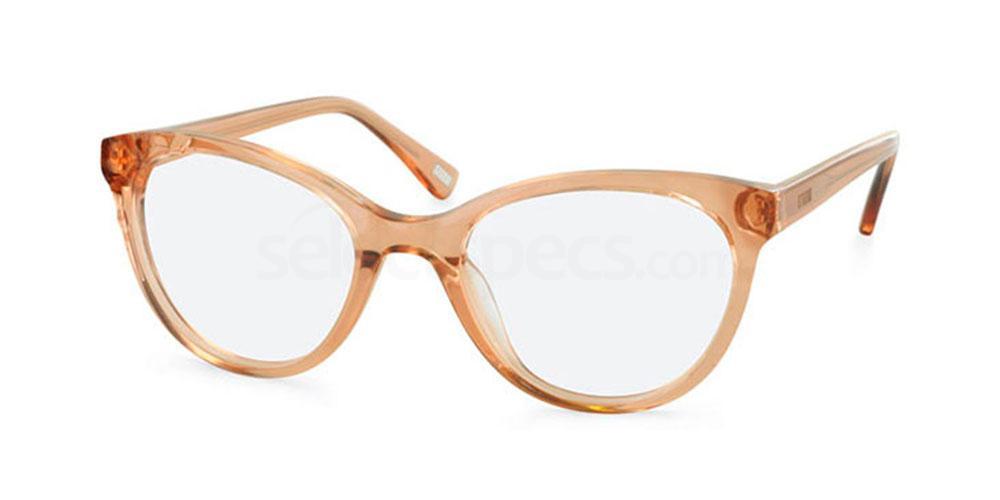 C1 S612 Glasses, Storm London