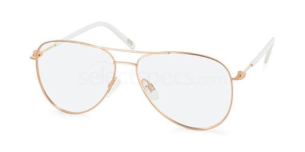 C1 S600 Glasses, Storm London