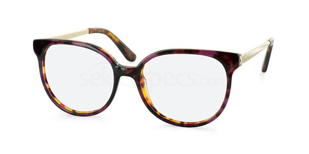C1 S593 Glasses, Storm London
