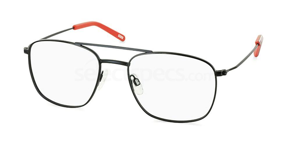 C1 S614 Glasses, Storm London