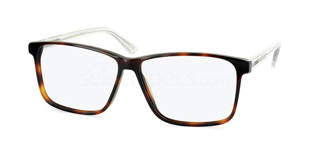 C1 S619 Glasses, Storm London