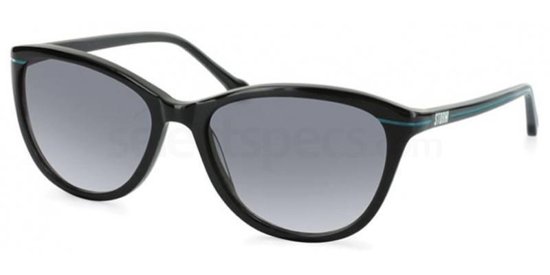 C1 S36 Sunglasses, Storm London