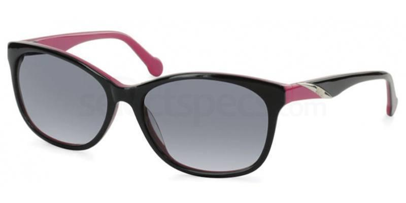 C1 S34 Sunglasses, Storm London