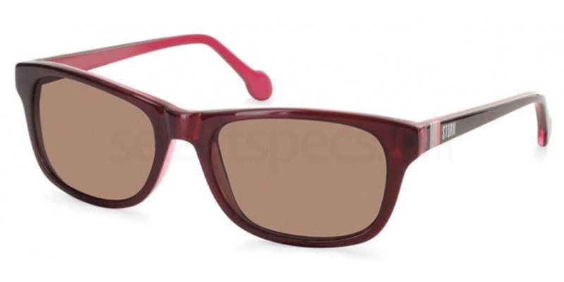 C1 S30 Sunglasses, Storm London