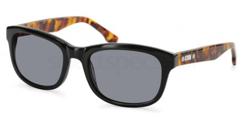 C1 S28 Sunglasses, Storm London