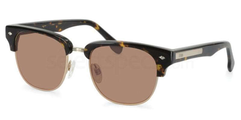 C1 S25 Sunglasses, Storm London