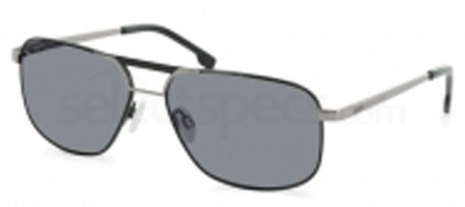 C1 S21 Sunglasses, Storm London