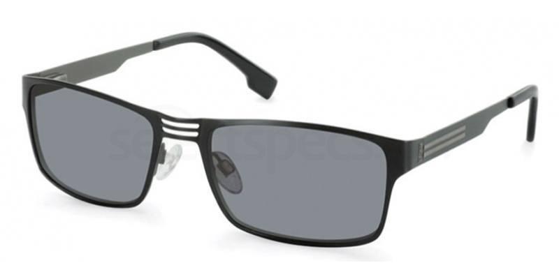 C1 S19 Sunglasses, Storm London