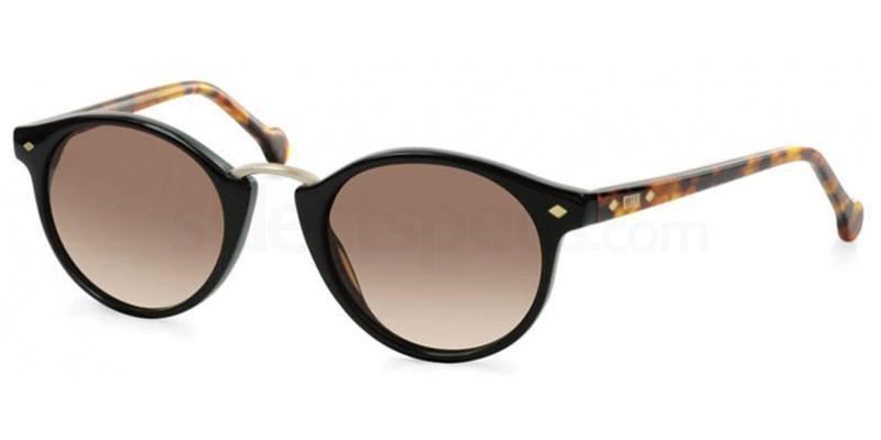 C1 S14 Sunglasses, Storm London