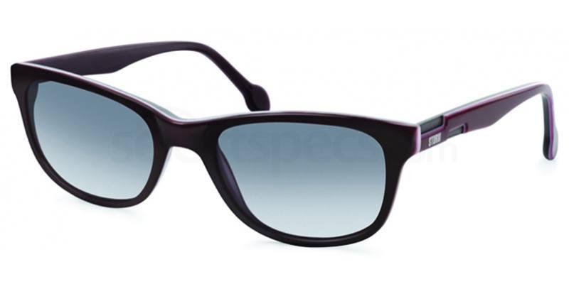 C1 S13 Sunglasses, Storm London