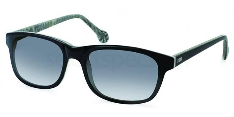 C1 S12 Sunglasses, Storm London