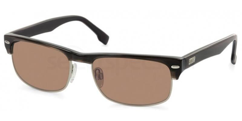 C1 S06 Sunglasses, Storm London
