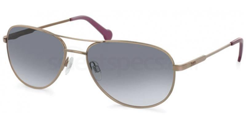 C1 S05 Sunglasses, Storm London