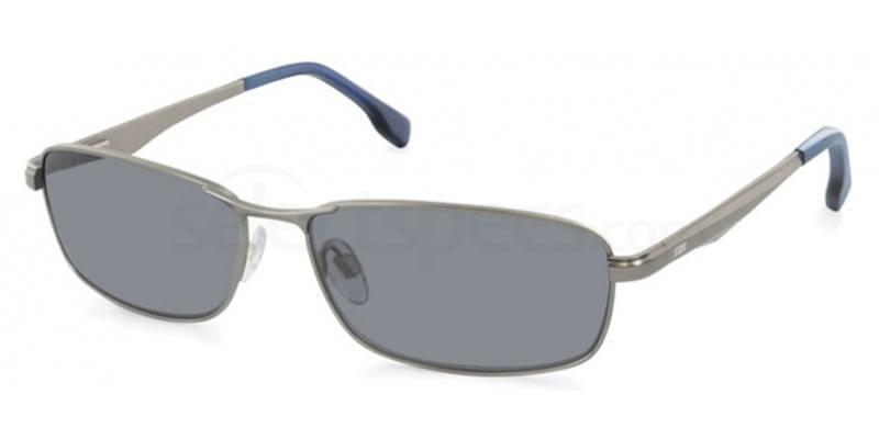 C1 S01 Sunglasses, Storm London