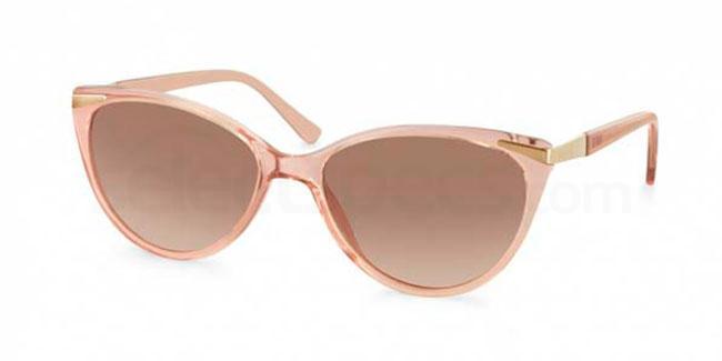 pastel sunglasses trend ss18