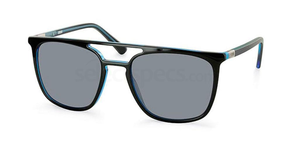 C1 S605 Sunglasses, Storm London