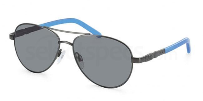 C1 Energy Sunglasses, Star Wars KIDS