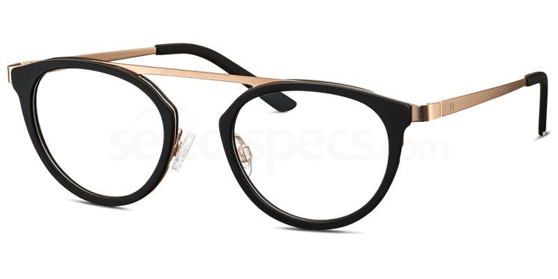 10 581041 Glasses, HUMPHREY´S eyewear