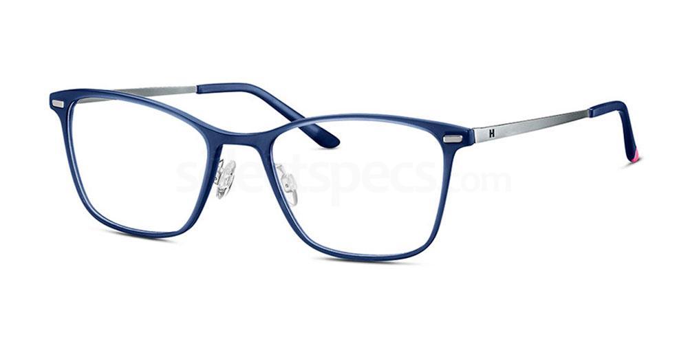 70 581058 Glasses, HUMPHREY´S eyewear