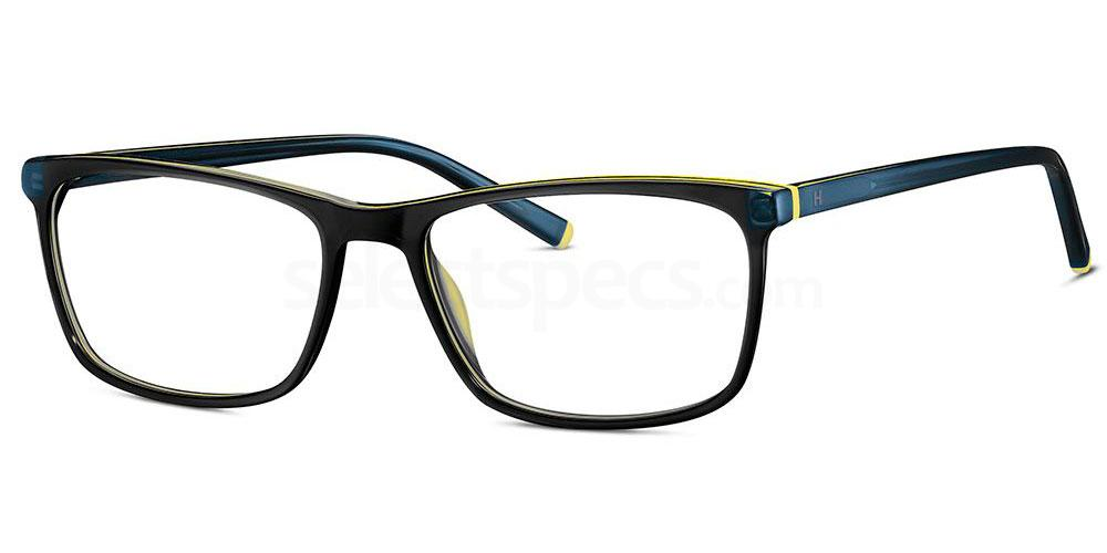 10 583099 Glasses, HUMPHREY´S eyewear