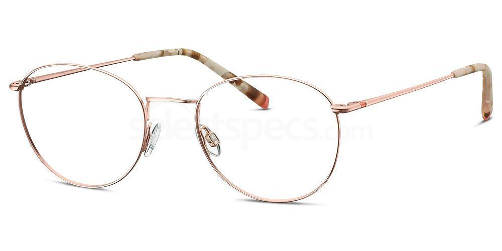 20 582273 Glasses, HUMPHREY´S eyewear