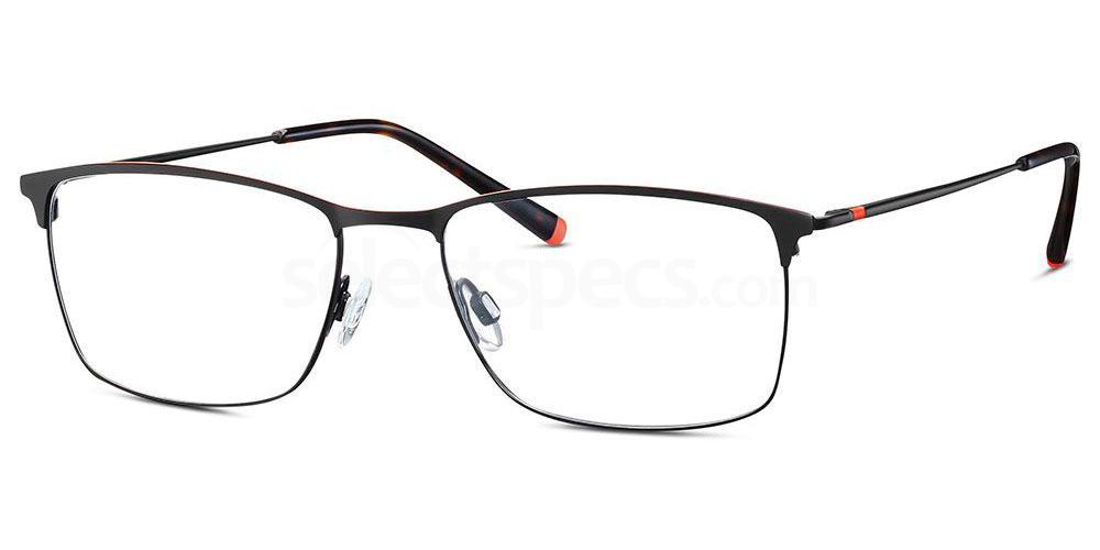 10 582268 Glasses, HUMPHREY´S eyewear