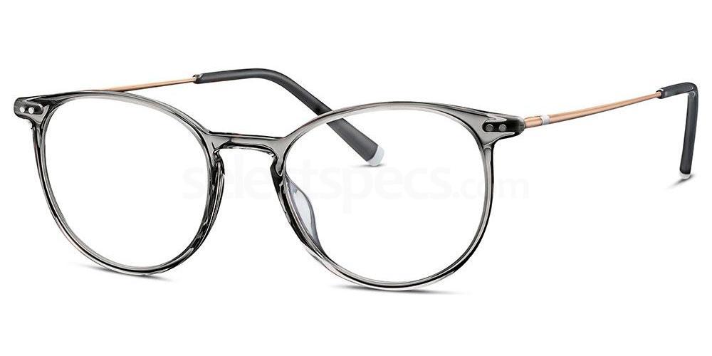 30 581066 Glasses, HUMPHREY´S eyewear