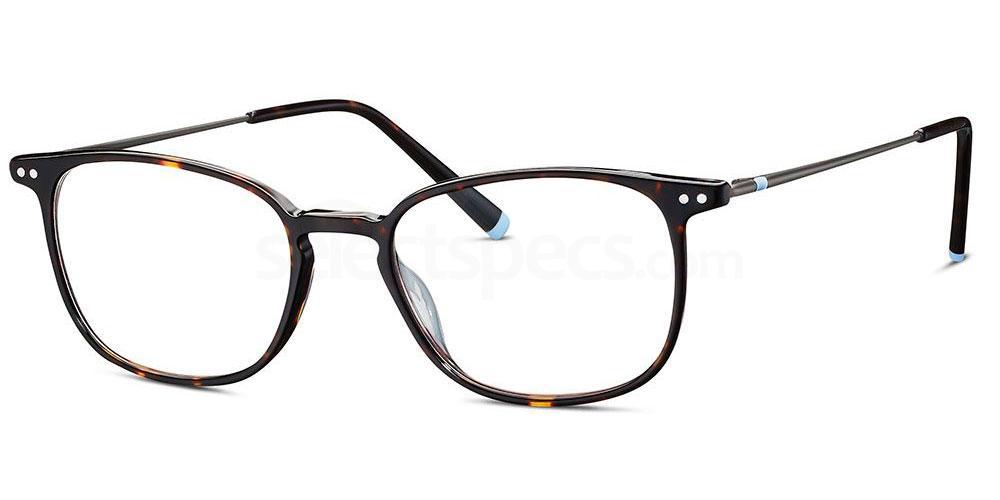 60 581065 Glasses, HUMPHREY´S eyewear