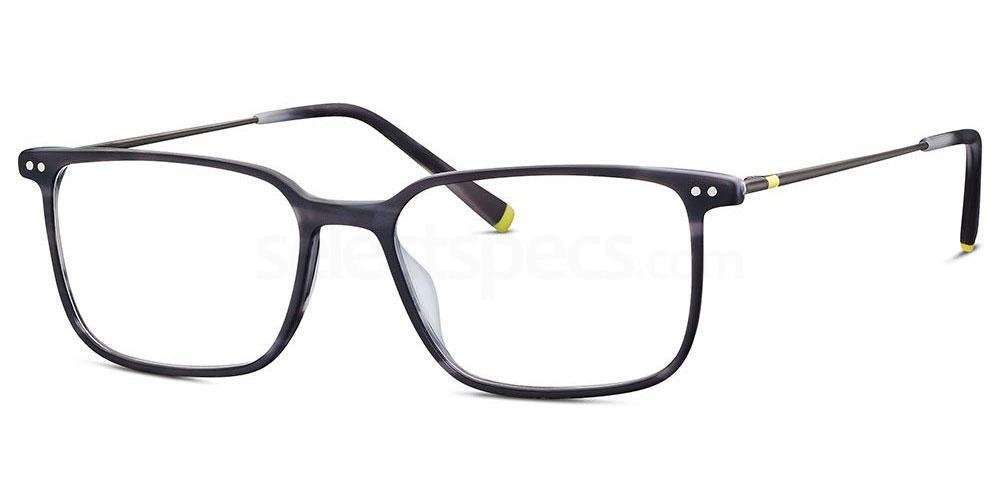 30 581063 Glasses, HUMPHREY´S eyewear