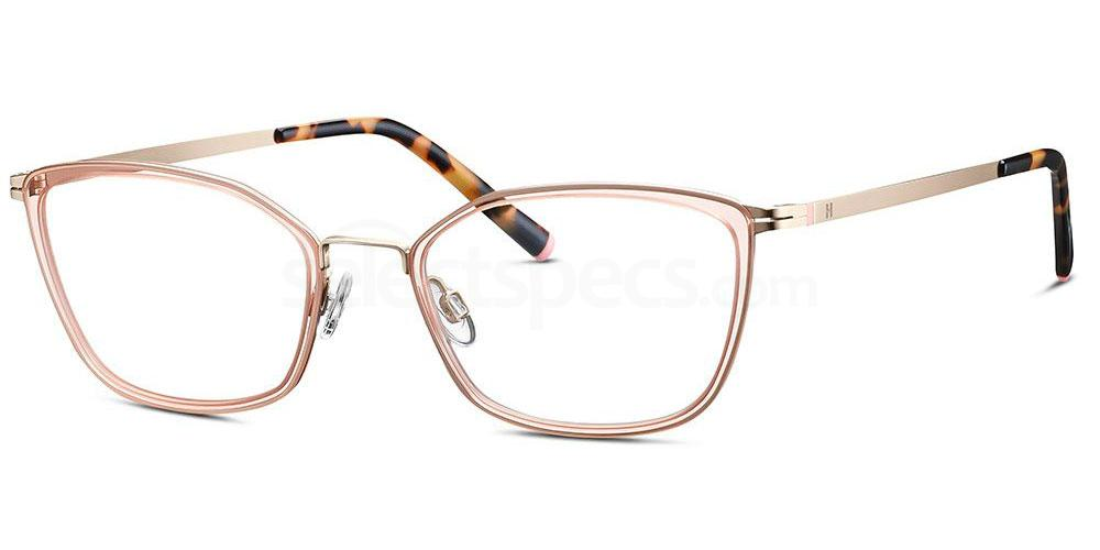 50 581062 Glasses, HUMPHREY´S eyewear