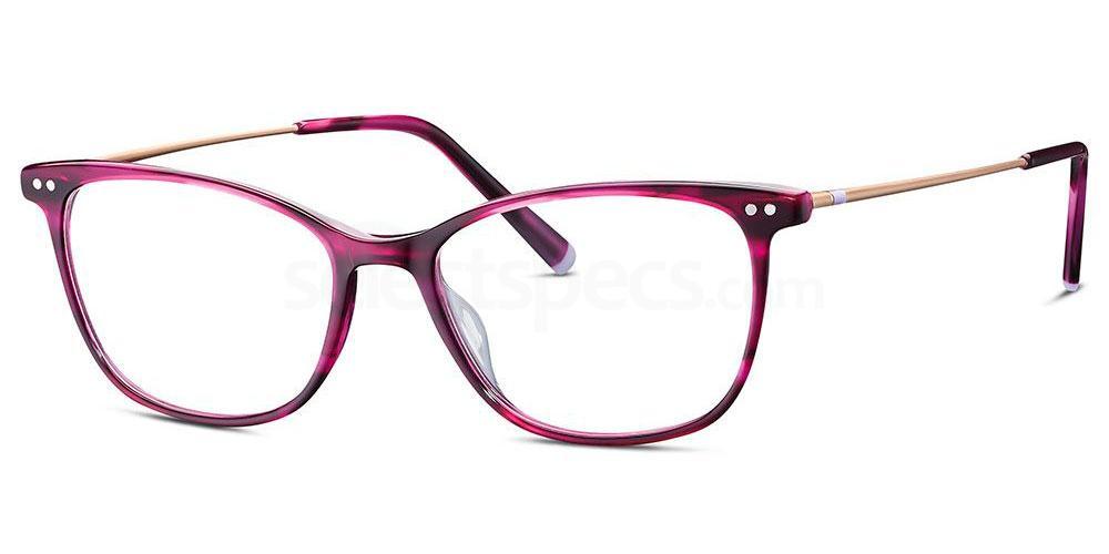 52 581060 Glasses, HUMPHREY´S eyewear