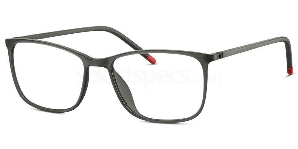 30 581055 Glasses, HUMPHREY´S eyewear