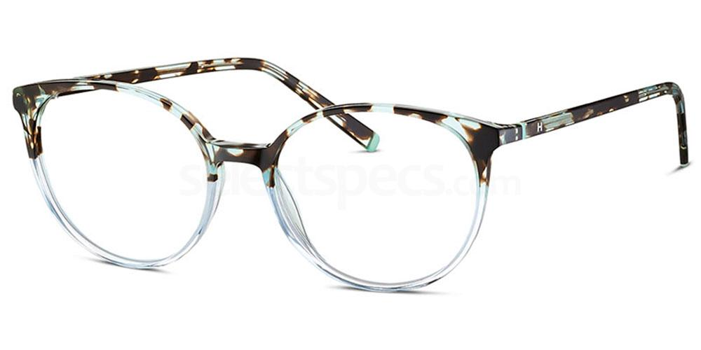 64 583115 Glasses, HUMPHREY´S eyewear