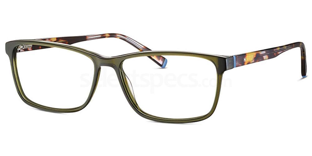 40 583114 Glasses, HUMPHREY´S eyewear