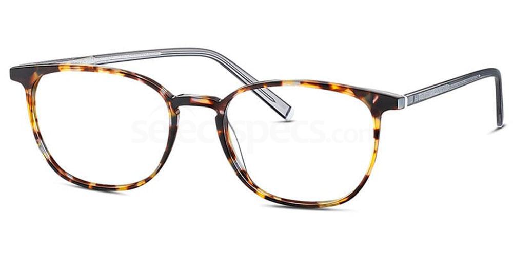 30 583110 Glasses, HUMPHREY´S eyewear