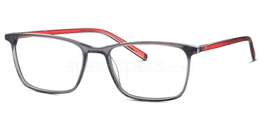 30 583108 Glasses, HUMPHREY´S eyewear