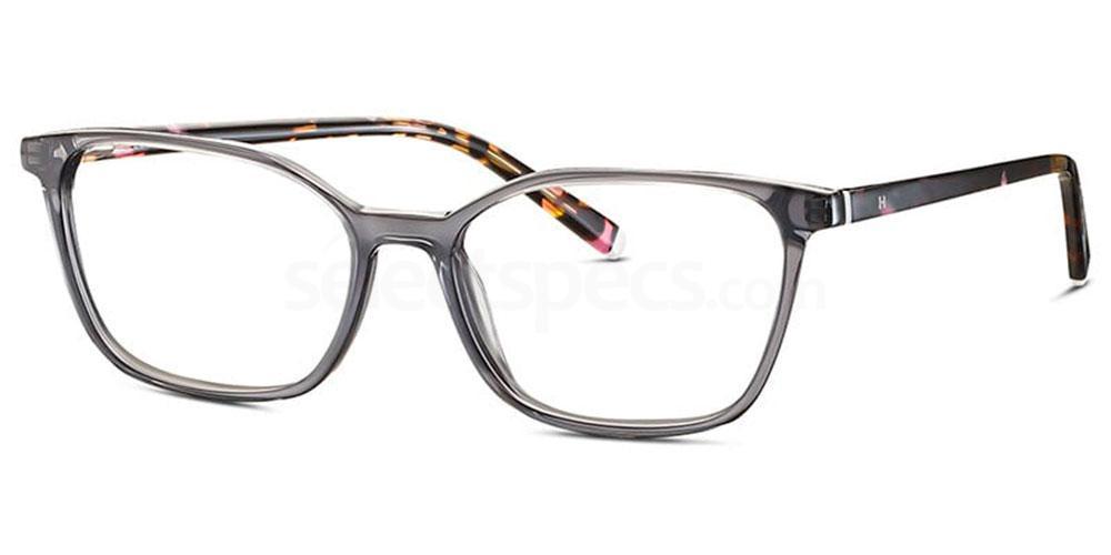 30 583107 Glasses, HUMPHREY´S eyewear