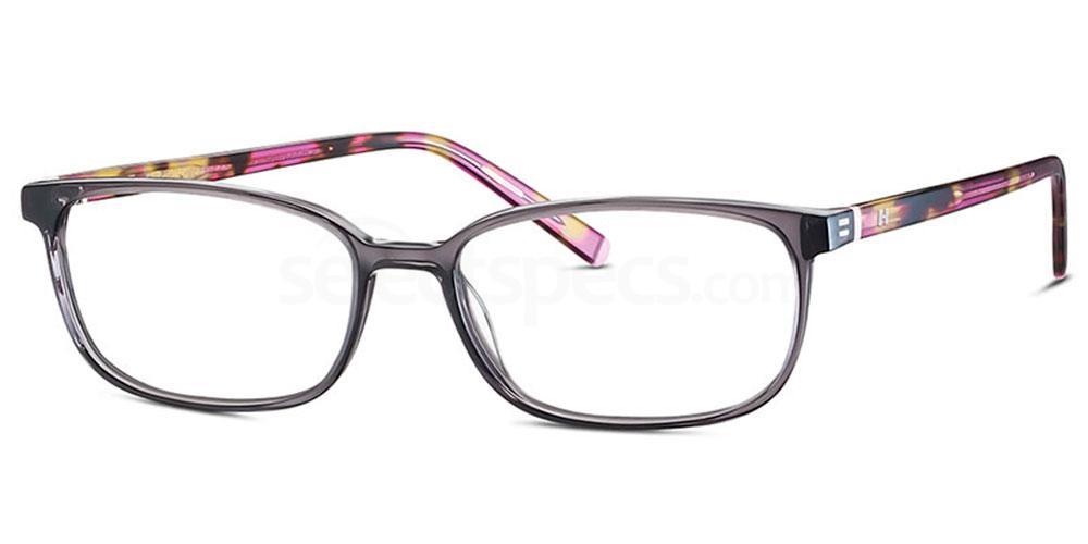 30 583102 Glasses, HUMPHREY´S eyewear