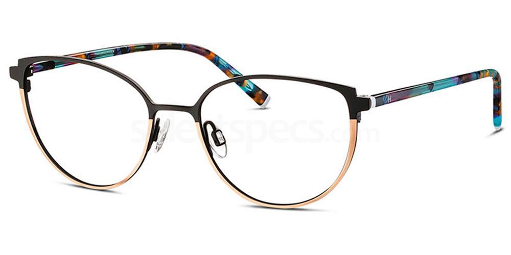 10 582285 Glasses, HUMPHREY´S eyewear