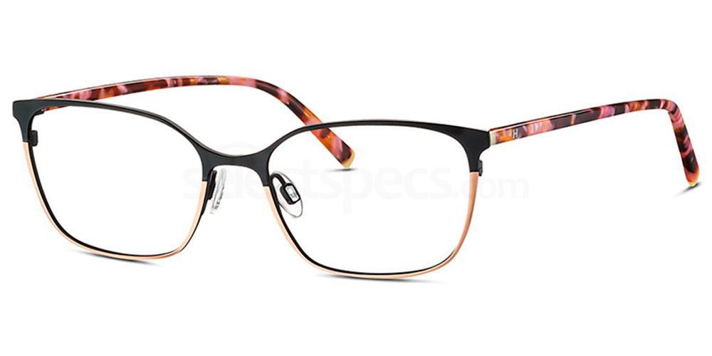 10 582284 Glasses, HUMPHREY´S eyewear